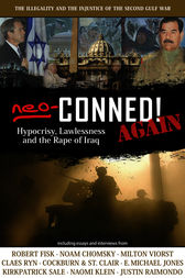 Neo-Conned! Again