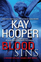Blood Sins by Kay Hooper
