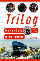 TriLog by Tim Houts
