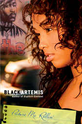 Picture Me Rollin' by Black Artemis