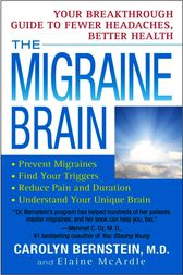 The Migraine Brain