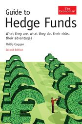 Guide to Hedge Funds by Philip Coggan