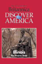 Illinois by Inc. Weigl Publishers