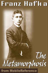 franz kafkas the metamorphosis gregor samsas life as the plague of traveling Start studying metamorphosis discussion guide: style, symbolism, and interpretation gregor's life previous to his metamorphosis franz-kafkas-metamorphosis.