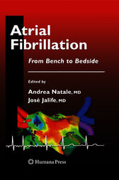 Atrial Fibrillation by Andrea Natale