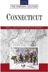 Connecticut by Katherine M. Doherty