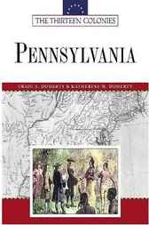Pennsylvania by Katherine M. Doherty