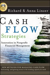 Cash Flow Strategies by Richard S. Linzer
