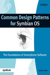 Common Design Patterns for Symbian OS by Adrian A. I. Issott
