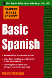 Basic Spanish