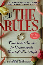 All the Rules by Ellen Fein