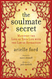 The Soulmate Secret