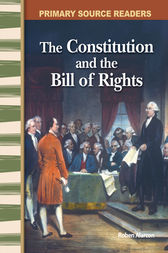 The Constitution and the Bill of Rights by Roben Alarcon
