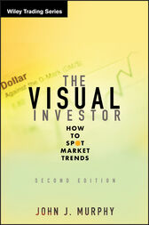 The Visual Investor by John J. Murphy