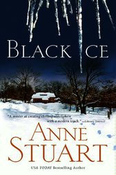 fire and ice anne stuart pdf