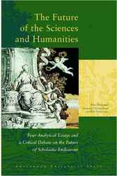 analytical essays in folklore