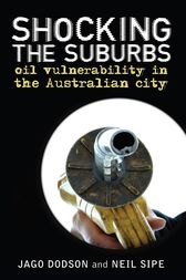 Sex And The Suburbs Pdf 109