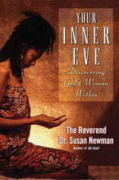 Your Inner Eve by Susan Reverend Dr Newman