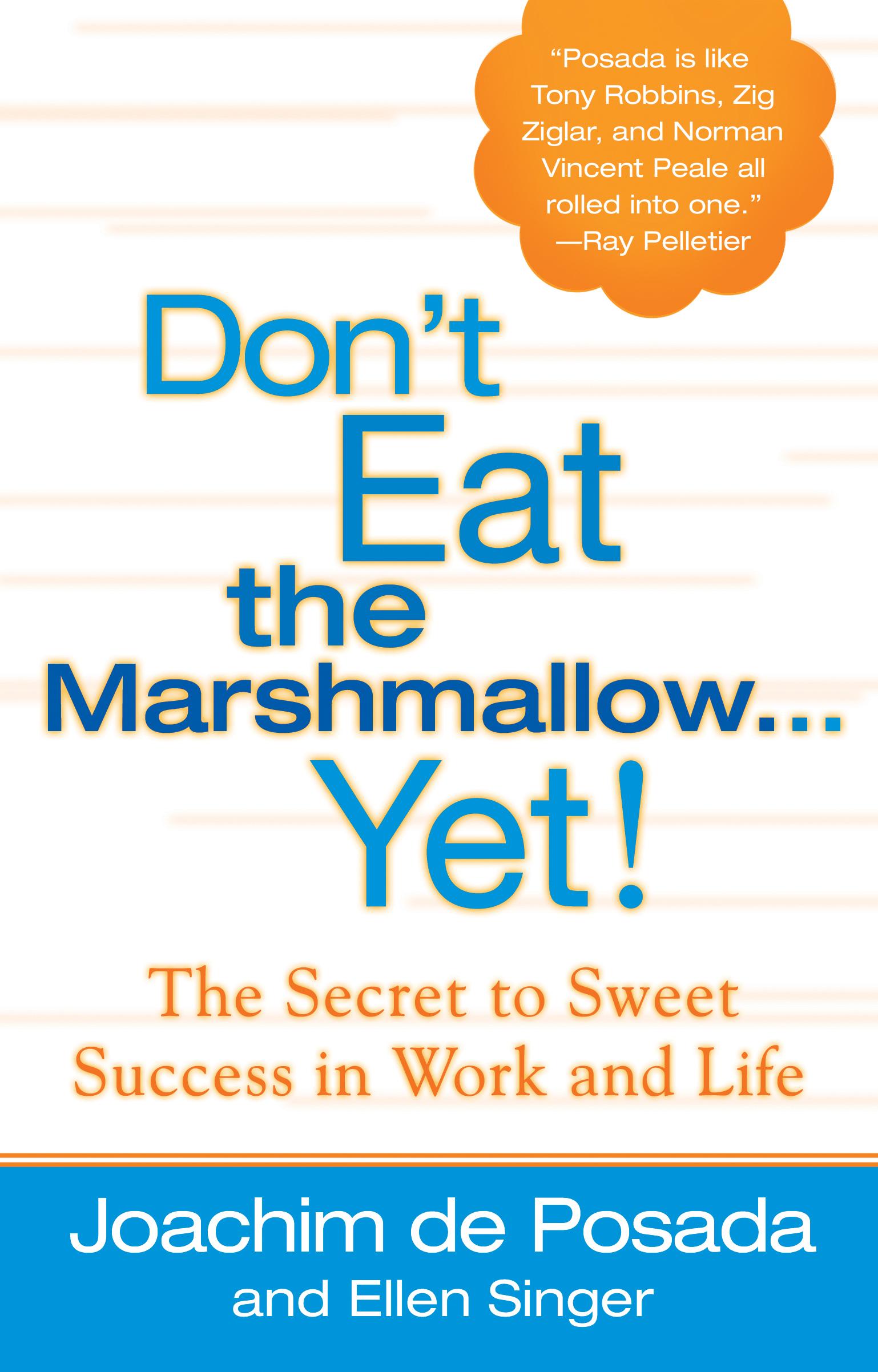 secret of success in life essay