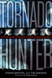 Tornado Hunter
