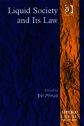 examining the concept of hindu law religion essay Furthermore, tolerance and a vivid curiosity for a fellow hindu's interpretation of the vedic and post-vedic doctrines are paramount to the religion.
