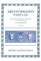 Aristophanis Fabvlae II