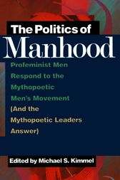 The Politics of Manhood