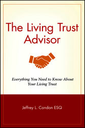 The Living Trust Advisor