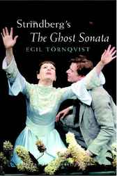 Strindberg's Ghost Sonata