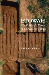 Etowah by Adam King
