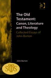 the literary use of religion by john The literary use of religion by john smith and william bradford 686 words | 3 pages the literary use of religion by john smith and william bradford religion plays a major role in the day to day lives of the early settlers in america.