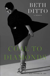 Coal to Diamonds: A Memoir