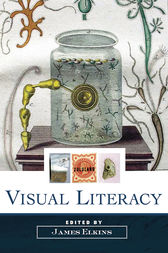 Visual Literacy by James Elkins