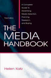 The Media Handbook