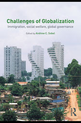 Challenges of Globalization by Andrew Sobel