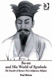 Su-un and His World of Symbols by Paul Beirne
