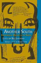 Another South by Bill Lavender