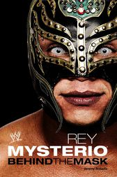Rey Mysterio