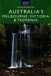 Melbourne, Victoria & Tasmania by Holly Smith