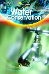 Water Conservation Differentiated Text
