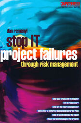 Stop IT Project Failures