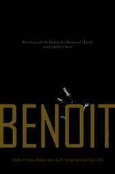 Benoit by Steven Johnson