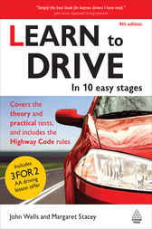 Learn to Drive by John Wells