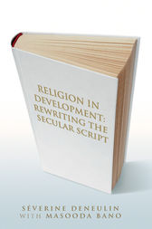 Religion in Development