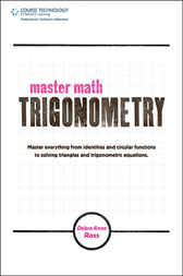 Trigonometry by Debra Anne Ross