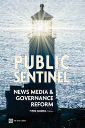 Public Sentinel