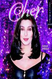 Cher by Connie Berman