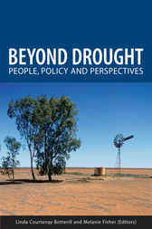 Beyond Drought by Linda Courtenay Botterill
