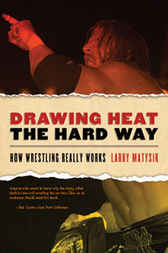 Drawing Heat the Hard Way by Larry Matysik