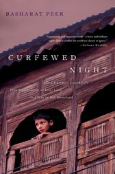cerfewed night Curfewed night download book curfewed night in pdf format you can read online curfewed night here in pdf, epub, mobi or docx formats.